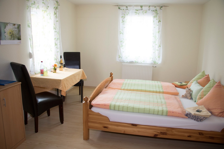 Doppelzimmer-Schlafen-1