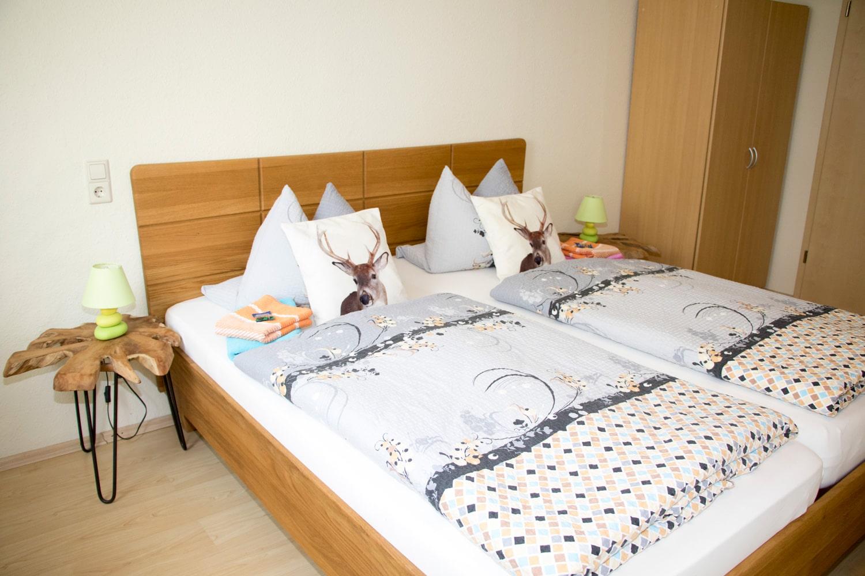 Doppelzimmer-Schlafen-2