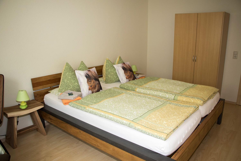Doppelzimmer-Schlafen-3