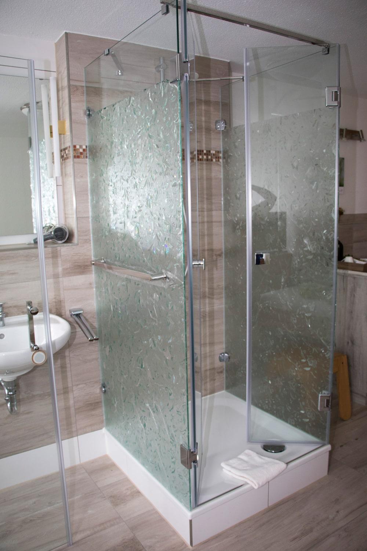 Einzelzimmer-Sanitär-2-min