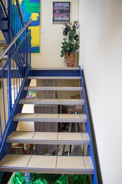 Gästehaus-Treppenhaus-1