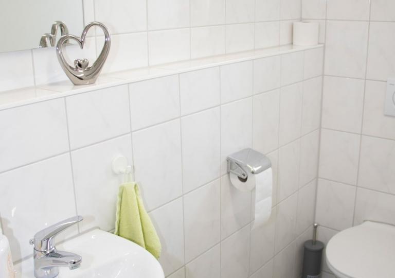 Einfache-Sanitär