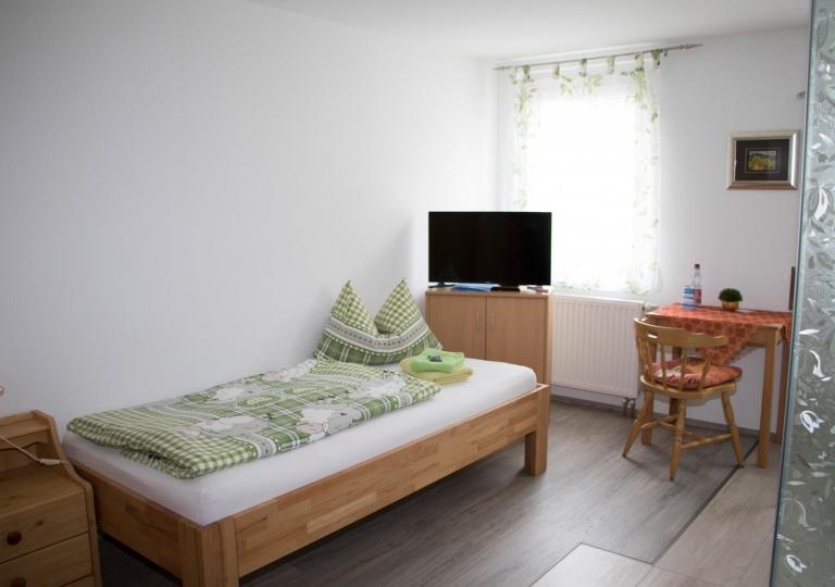 Einzelzimmer-Schlafen-1-min